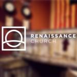 Reniassance_thumb